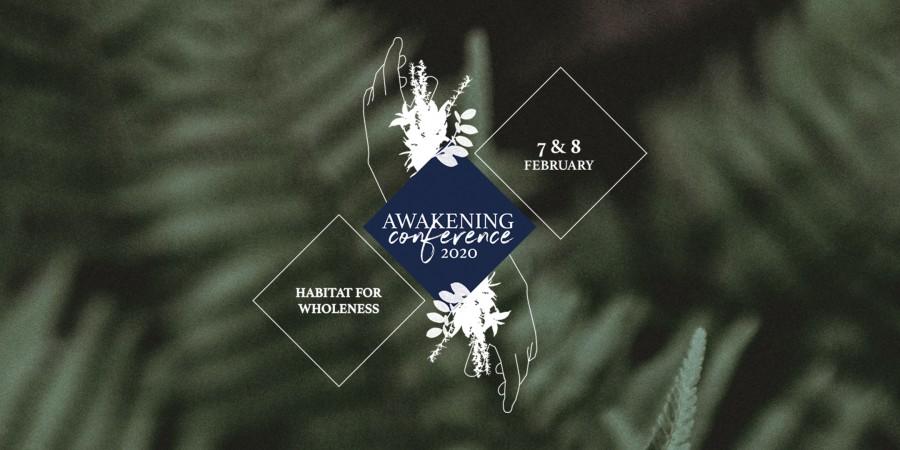 Awakening Conference 2020