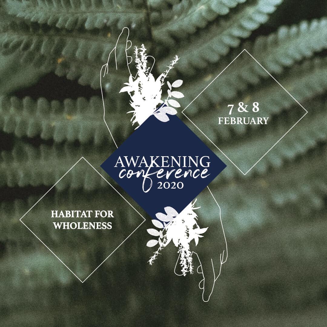 Awakening Conference