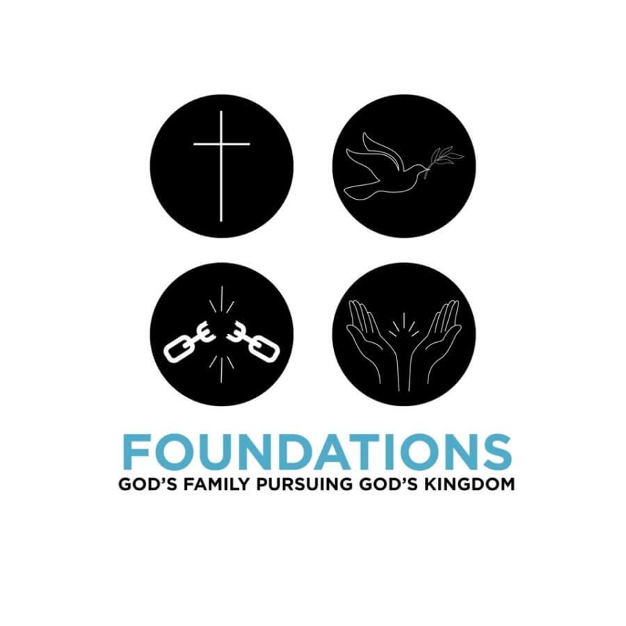 Foundations Workshop 1