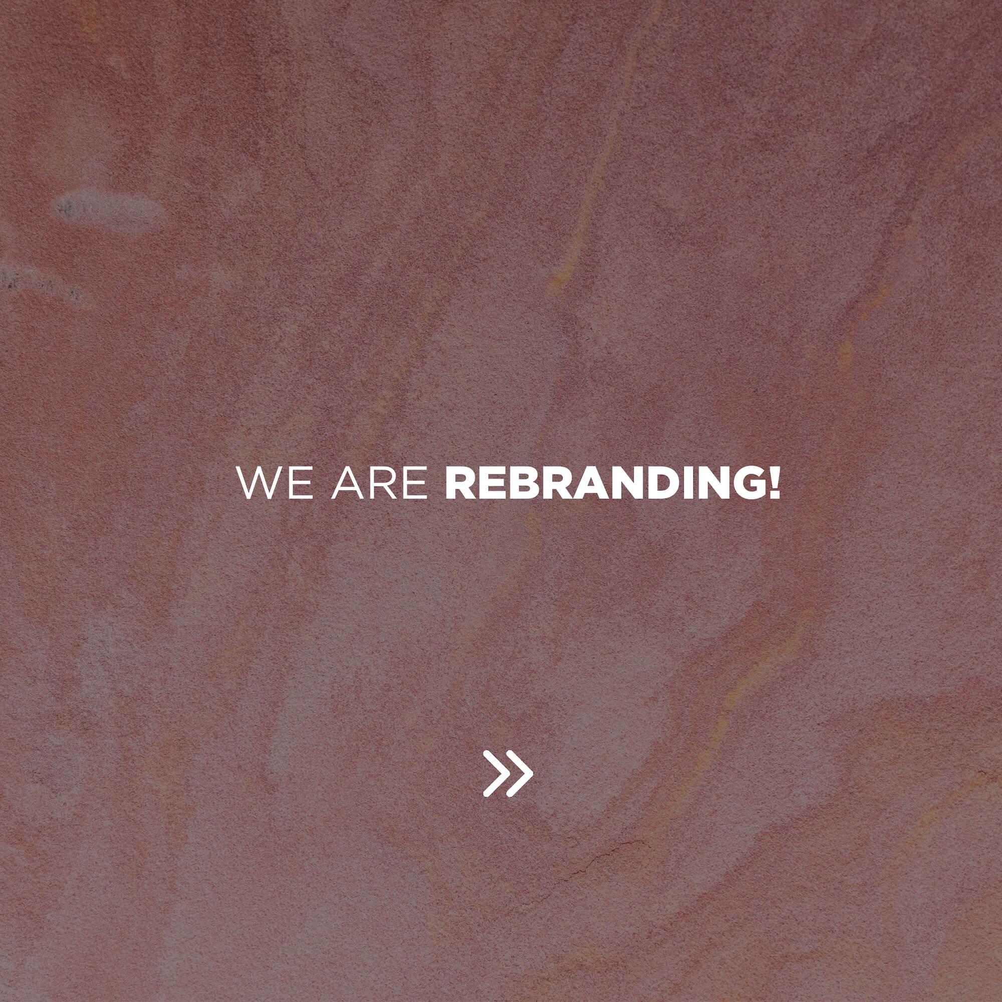 Rebrand to Celebration Church Netherlands