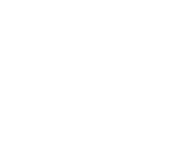 Celebration Church Netherlands