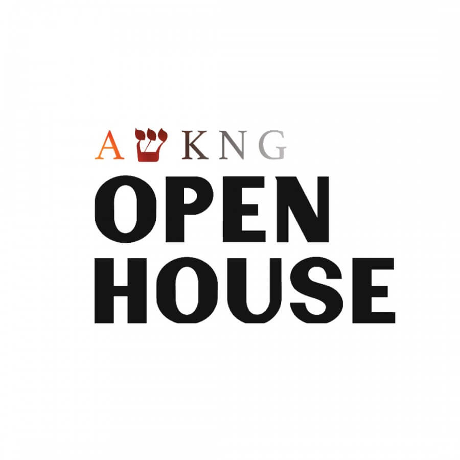 Awakening Open House 1