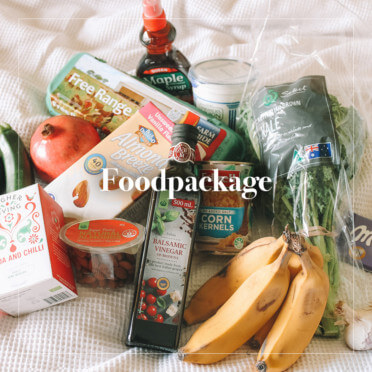 Food Packages 9