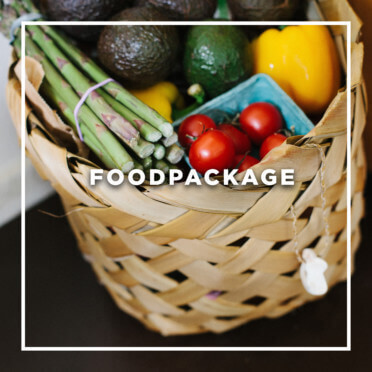 Food Package 1
