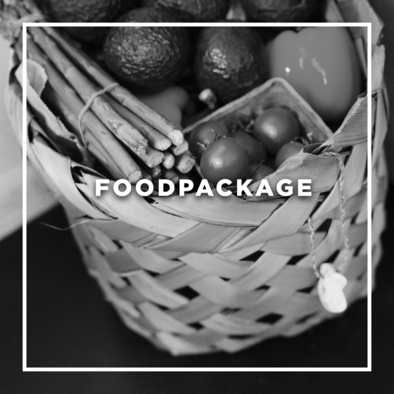 Food Packages 2