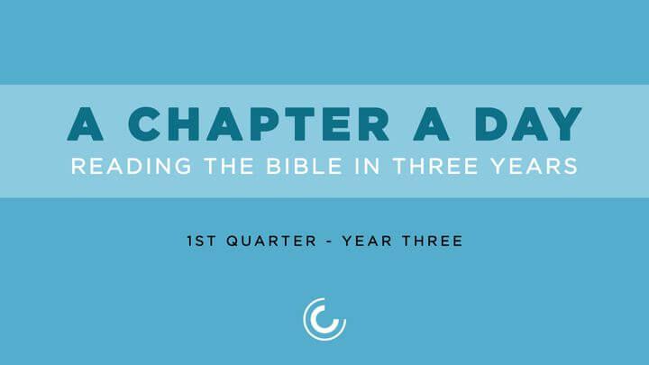 Discipleship 7