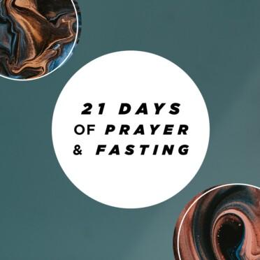 21 days 5