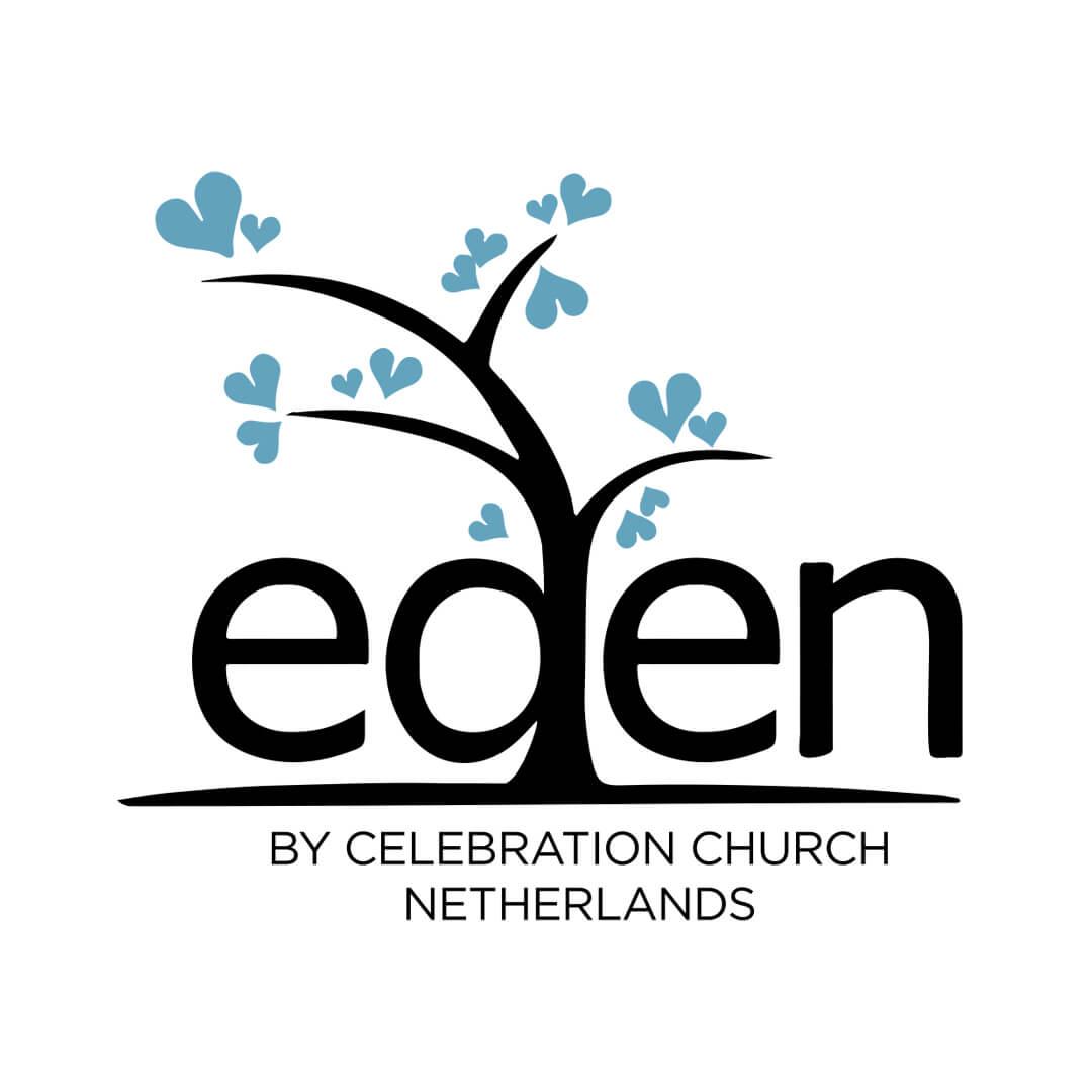 Eden - Engels 1