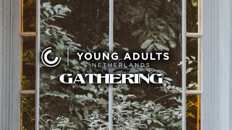 CCYA - Gathering 1